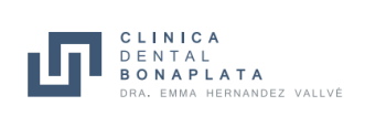 Clínica Dental Bonaplata