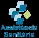 Acuerdo de colaboración con Assistència Sanitària