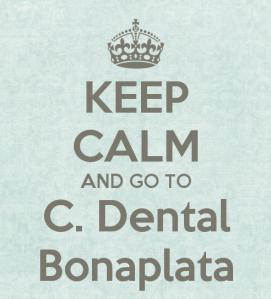 Clínica dental bonaplata